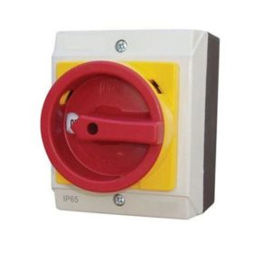 commercial-electrical-switch