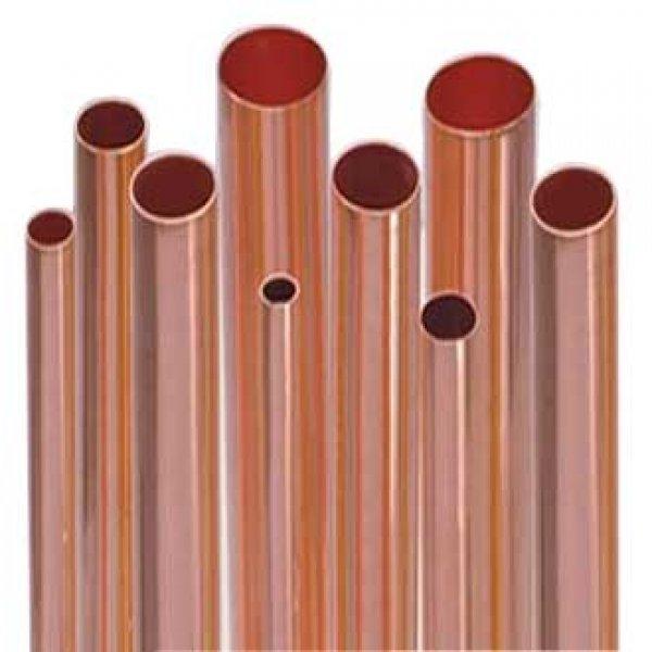 5-copper-pipe-straight-draw