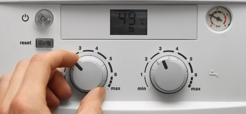 RDD0062-central heating problems