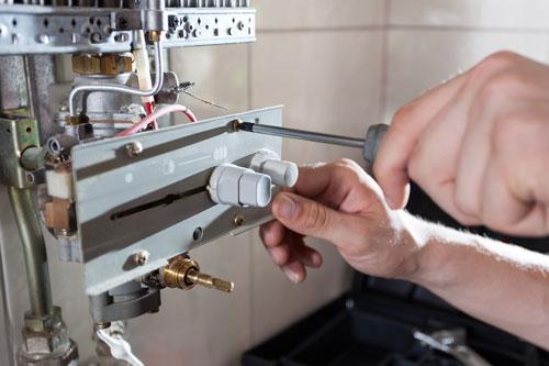 boiler-repair3