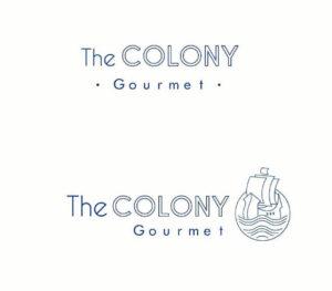 colony gourmet