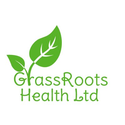 grass roots health